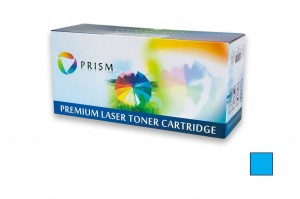 Toner do drukarki Xerox 106R02233 (C) Phaser 6600 Phaser 6600DN Phaser 6600N WorkCentre 6605 WorkCentre 6605DN WorkCentre 6605N Prism zamiennik [6.000 stron]