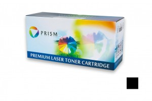 Toner do drukarki Xerox 106R02236 (K) Phaser 6600 Phaser 6600DN Phaser 6600N WorkCentre 6605 WorkCentre 6605DN WorkCentre 6605N Prism zamiennik [8.000 stron]