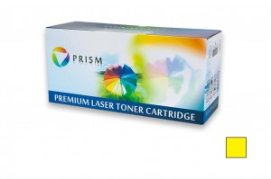 Toner do drukarki Xerox 106R01603 (Y) Phaser 6500 Phaser 6500DN Phaser 6500N WorkCentre 6505 WorkCentre 6505DN WorkCentre 6505N PRISM zamiennik [2.500 stron]